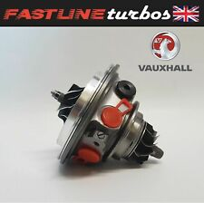 Vauxhall Astra Zafira Upgrade Vxr Turbo CHRA K04-049 Z20LEH Core Charger