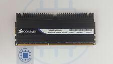 2GB (1x 2GB) DDR3 12800U 1600MHz TR3X6G1600C8D Corsair Dominator Desktop RAM