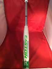 Easton Cyclone Fast Pitch Youth Softball Bat~New~31in/21oz~Fp16Cy~ Usssa~Baseball
