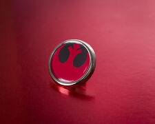 Star Wars Rebel Alliance Lapel/Tie Pin Badge