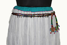 Banjara Belly Dance Belt Vintage Women Fashion Accessories Wholesale Lot 10Pcs