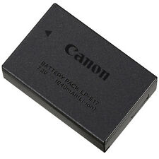 Canon LP-E17 Lithium-Ion Battery Pack 9967B002