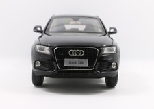 1:18 Scale Audi Q5 2015 Diecast Car Model 5 Colors