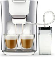 Philips Senseo Latte Duo Plus HD6574/20