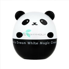 [TONYMOLY] Panda's Dream White Magic Cream 50g / Korea cosmetics