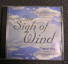 The Sigh of Wind - Mid Sky (1999)