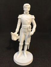 Kaiser German Porcelain Blanc De Chine Military Soldier Figurine, G Bochmann, 5