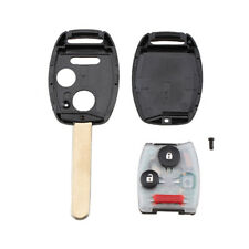 Replacement for 2006 2007 2008 2009 2010 Honda Civic Lx Remote Car Key Fob New