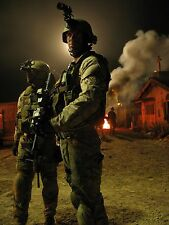 """Act of Valor Movie Poster 18"""" x 28"""" ID:3"""