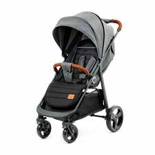 Carrito de paseo de bebé Kinderkraft