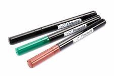 Nash Pinpoint Hook & TT Marker Pens Carp Fishing Hook Sharpening T6206