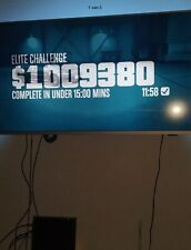 Gta 5 Online Money