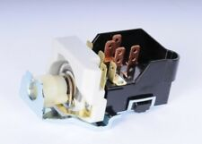 Quality AC Delco D1588 Headlight Switch 12 Month 12,000 Mile Warranty