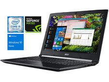 """Acer Aspire 5 15.6"""", i5-7200U 4GB RAM, 1TB HDD, Windows 10 Home"""