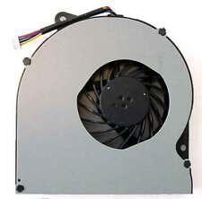 Asus K73 N53 N73 X73 N75 Serie (4pin) Notebook CPU Lüfter Fan Kühler