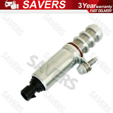 New Exhaust VVT Variable Valve Timing Solenoid 12655421  For GM Malibu Buick
