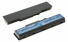 4400mAh Laptop Battery for PACKARD BELL EASYNOTE TJ65 TJ61 TH36 BEST QUALITY