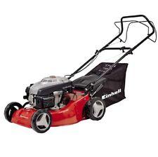 EINHELL GC-PM 46 S 46cm Petrol Lawnmower