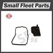 Sprinter & Mercedes Benz Transmission Filter Gasket Bolt Kit