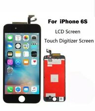 Digitizer iPhone 6s Screen Replacement Home Button, Front Camera & Ear speaker