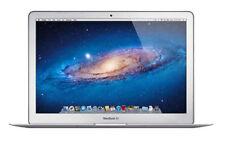 "Apple MacBook Air A1369 13.3"" Laptop - MC905LL/A (October, 2010)"