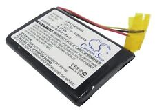 Battery For LG LN700, LN704, LN705, LN710, LN715, LN730, LN735, LN740 1100mAh