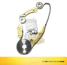 For 02-05 Pontiac Chevy Cavalier Saturn 2.0 2.2 2.4L Ecotec Timing Chain Kit