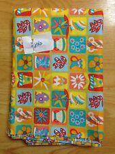 Yolanda Fundora Blank Quilting 3 yds GARDEN PARTY 5716 100% Cotton Quilt Fabric