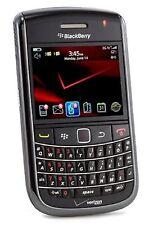 GREAT!!! BlackBerry BOLD 9650 Camera WIFI QWERTY Global VERIZON Smartphone