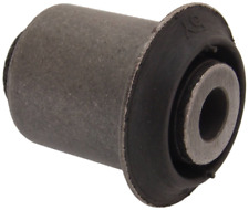 Lower Control Arm-Front-Rear Bushings 51392S5A701; fits; Acura; Honda; 2001-11