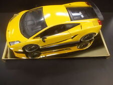 Plastic Limited Edition Diecast Racing Cars