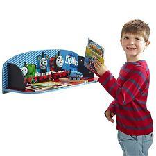 Thomas & Friends temps de Livre MDF étagère livres NEUF meuble chambre à coucher