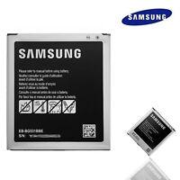 Original Samsung Galaxy J2 2016 DuoS Akku Batterie SM-J210F EB-BG530BBE BBC BBU