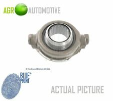 BLUE PRINT CLUTCH RELEASE BEARING OE REPLACEMENT ADG03310