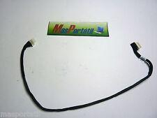 CABLE USB PORT BOARD HP COMPAQ PRESARIO C700, G7000 P/N: DC02000FR00