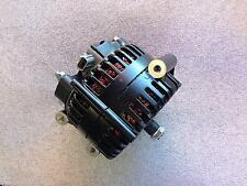 Leece Neville A160202 NEW Alternator 230 amp 4 Generator