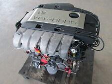 VR6 ABV 2.9er Motor 190PS VW Golf 3 Passat 35i Corrado 96Tkm MIT GEWÄHRLEISTUNG