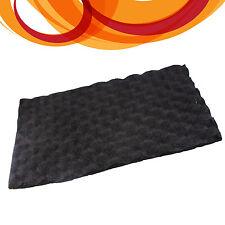 Noise Sound Proof Control 100CM X 50CM Foam Inusulation Carpet For Car KTV Room