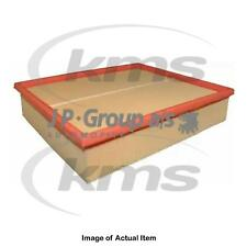 New JP GROUP Air Filter 1118603000 Top Quality