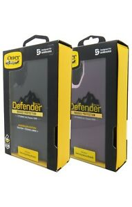 Otterbox Defender Series Case for the Samsung Galaxy Note 10 Note10 Authentic