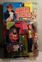 McFarlane Toys Action Figure - Austin Powers Series 2 - SCOTT EVIL