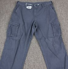 Out Door Life  Pants For Men SIZE - W40 X L30. TAG NO. 305i