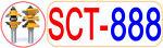 sct-888