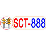 sct-888