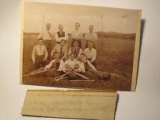 Guben - 1893 - Vereinigung für Rasenspiele - Gymnasium - benannt - KAB