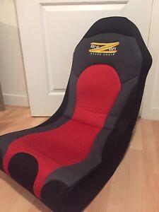 Brazen Sound Gaming Chair