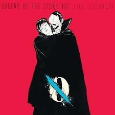 Rock's Queen-Matador Musik-CD