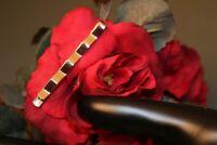 925 Silberne Krawattennadel Sterlingsilber Krawattenspange Krawattenklammer