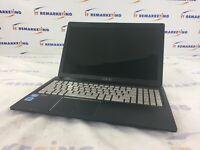 ASUS Q500A i5-3210M 2.5GHz 8GB RAM 500GB HDD (NO OS/OEM)