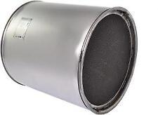 Mack MP7 & MP8 Diesel Particulate Filter DPF